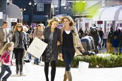 kur_shopping
